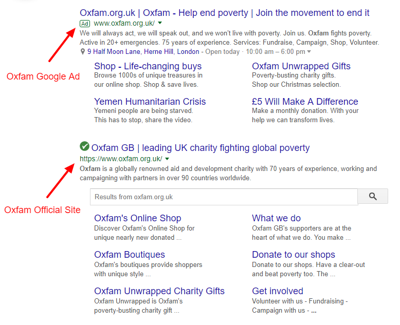 google-ads-for-nonprofits