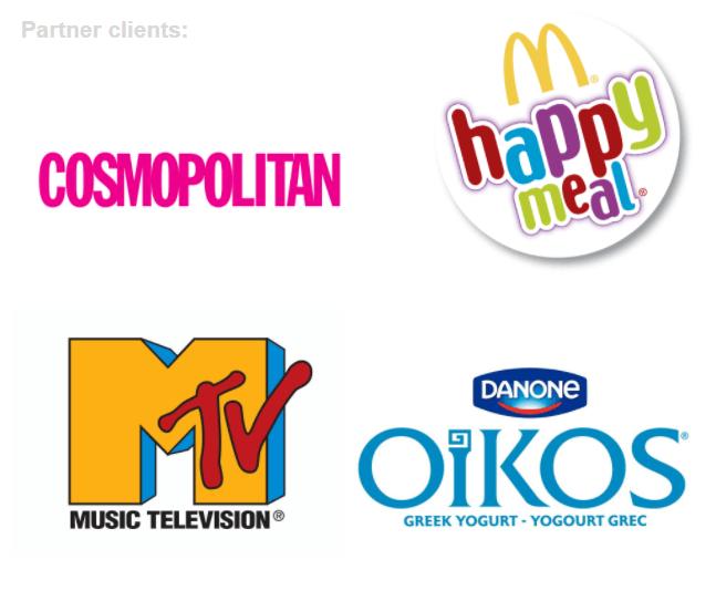 Big Brand Agency